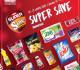 โปรโมชั่น ฟู้ดแลนด์ ซุปเปอร์มาร์เก็ต Super Save สินค้าราคาพิเศษ ที่ Foodland Supermarket วันนี้ ถึง 31 มกราคม 2561