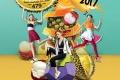 งาน 17th Bangkok Fruit Fest เลือกช้อป ชิม ผลไม้ ในเทศกาลผลไม้ไทยที่ดีที่สุด และ บุฟเฟ่ต์ผลไม้ ทานได้ไม่อั้น ที่ เดอะมอลล์ สาขาที่ร่วมรายการ วันที่ 1 ถึง 28 มิถุนายน 2560