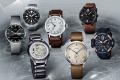 งาน 17th Bangkok World Watch นาฬิกา กว่า 180 แบรนด์ดัง ลดสูงสุด 70% ที่ เดอะมอลล์ , เอ็มโพเรียม, พารากอน และบลูพอร์ต หัวหิน วันนี้ ถึง 31 ธันวาคม 2560