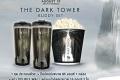 โปรโมชั่น ชุดป๊อปคอร์น The Dark Tower Buddy Set , Valerian and the City of a Thousand Planets และ ชุดอื่นๆ ที่ โรงภาพยนตร์ในเครือ เมเจอร์ ซีนีเพล็ซ์ Major