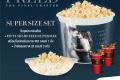 โปรโมชั่น ชุดป๊อปคอร์น ราคาพิเศษ Fifty Shade Feed Supersize Set , Black Panther Bucket Set และ ชุดอื่นๆ ที่ โรงภาพยนตร์ในเครือ เมเจอร์ ซีนีเพล็ซ์ Major