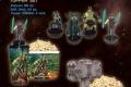 โปรโมชั่น ชุด ป๊อปคอร์น Thor: Ragnarok Combo Set และ My Little Pony : The Movie Combo Set และ ชุดอื่นๆ ที่ โรงภาพยนตร์ในเครือ SF