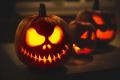 ประวัติ วันฮาโลวีน (Halloween) 31 ตุลาคม เปิดตำนาน แจ๊ก โอ แลนเทิร์น (jack-o'-lantern)