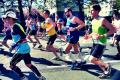 เทคนิคการวิ่งอย่างถูกวิธีเพื่อรักษาสุขภาพ