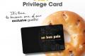 โปรโมชั่น สมัครบัตรสมาชิก โอ บอง แปง ABP Privilege Card 2017 พร้อมรับสิทธิพิเศษมากมาย เริ่มจำหน่าย วันที่ 11 สิงหาคม 2560