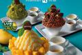 สิทธิพิเศษ ลูกค้า ดีแทค Dtac รับส่วนลด 30 บาท ไอศกรีมบิงซู ที่ สเวนเซ่นส์ วันนี้ ถึง 31 ธันวาคม 2561