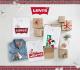 โปรโมชั่น Levi's Holiday Festive 2018 ลดสูงสุด 20% หรือ ลดทันที 1,000 บาท เมื่อช้อปตามกำหนด ที่ ลีวายส์ ทั่วประเทศ วันนี้ ถึง 6 มกราคม 2562