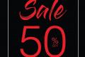 โปรโมชั่น CPS CHAPS End of Season Sale 50% Off สินค้า ลดสูงสุด 50% วันนี้ ถึง 3 มกราคม 2564