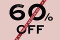 โปรโมชั่น LYN END OF SEASON SALE UP TO 60% OFF ลดสูงสุด 60%* วันนี้ ถึง 17 มกราคม 2564