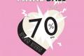 โปรโมชั่น Lyn Around Final Sale up to 70% สินค้า ลดสูงสุด 70% วันนี้ ถึง 12 มกราคม 2563