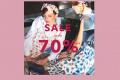 โปรโมชั่น Lyn Around End of season sale Final sale up to 70% off สินค้า ลดสูงสุด 70% วันนี้ ถึง 31 กรกฎาคม 2563