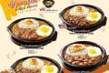 โปรโมชั่น เปปเปอร์ ลันช์ เมนูใหม่ ข้าวแกงกะหรี่ ญี่ปุ่น จานร้อน ที่ PepperLunch วันนี้ ถึง 31 มีนาคม 2562 และ โปรโมชั่นอื่นๆ