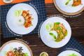 โปรโมชั่น A&W เมนูข้าว สไตล์ไทย และ แก้วทัมเบลอร์ ที่ เอแอนด์ดับบลิว วันนี้ ถึง 31 พฤษภาคม 2562