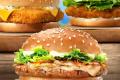 โปรโมชั่น เบอร์เกอร์คิง เบอร์เกอร์ ราคาพิเศษ 59 บาท และ เฟรนช์ฟรายส์ แฮชบราวน์ ลด 50% และ โปรโมชั่นอื่นๆ ที่ BurgerKing วันนี้