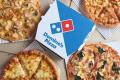 โปรโมชั่น โดมิโน่ พิซซ่า 4 หน้าใหม่ ซื้อ 1 แถม 1 ฟรี ที่ Domino's Pizza วันนี้ ถึง 30 กันยายน 2562
