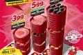 โปรโมชั่น MK สุกี้ MK คอนโด คุ้มจัดได้ และ MK ต้มยำหม้อไฟ ราคา เริ่ม 299 บาท และ ชานม พี่ เสือพ่นไฟ และ โปรMK อื่นๆ วันนี้