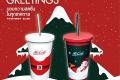 โปรโมชั่น แมคคาเฟ่ McCafe' Thumbler แก้ว แมคคาเฟ่ พร้อมเครื่องดื่ม ราคาเพียง 299 บาท ที่ McCafe แมคโดนัลด์ วันนี้ ถึง 3 มกราคม 2562