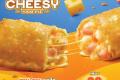 โปรโมชั่น แมคโดนัลด์ แมค พาย Cheesy Ham Pie พายแฮมชีส ที่ McDonald's วันนี้ ถึง 29 ตุลาคม 2562