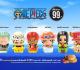โปรโมชั่น แมคโดนัลด์ ชุดเรือโจรสลัด วันพีซ และ แฮปปี้มีล Happy Meal ชุด Super Mario ที่ McDonald' วันนี้ ถึง 10 ตุลาคม 2562
