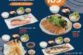 โปรโมชั่น ร้านอาหารญี่ปุ่น เซน ราคาพิเศษ และ  ZEN Buffet Take Home & Delivery เพียง 699 บาท และ  ZEN Sushi Campion และ โปร อื่นๆ ที่ ZEN Japanese Restaurant วันนี้