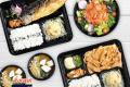 โปรโมชั่น ZEN Delivery 1376 ร้าน อาหารญี่ปุ่น เซน บริการส่งถึงที่ เมนู อาหารญี่ปุ่น หลากหลาย