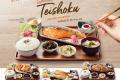 โปรโมชั่น ร้านอาหารญี่ปุ่น เซน Special TEISHOKU และ โปรโมชั่นอืนๆ ที่ ZEN Japanese Restaurant วันนี้