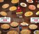 โปรโมชั่น พิซซ่าฮัท บุฟเฟ่ต์ พิซซ่า ราคาเริ่มต้น เพียงท่านละ 199 บาท ที่ Pizza Hut สาขาที่ร่วมรายการ เฉพาะ วันพุธ เท่านั้น