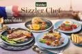 โปรโมชั่น Sizzler สเต๊ก Sous Vide และ สเต๊ก สุดคุ้ม สไตล์ญี่ปุ่น และ โปรSizzler อื่นๆ ที่ ซิซซ์เล่อร์ วันนี้