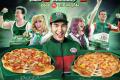 โปรโมชั่น เดอะ พิซซ่า คอมปะนี พิซซ่า ซื้อ 1 แถม 1 ฟรี ทุกหน้า ทุกช่องทาง ที่ The Pizza Company 1112 วันนี้ ถึง 31 มีนาคม 2563