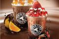 โปรโมชั่น TOM N TOMS COFFEE เครื่องดื่ม เมนูใหม่ Chocolate Mania ที่ ทัม เอ็น ทัมส์ คอฟฟี่ วันนี้ ถึง 31 ตุลาคม 2561