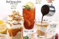 โปรโมชั่น คอฟฟี่ เวิลด์ เครื่องดื่ม เมนูใหม่ world series coffee กาแฟ นานาชาติ สูตรต้นตำรับ และ วาฟเฟิล เฟสติวัล ที่ Coffee World วันนี้