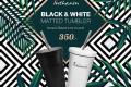 โปรโมชั่น อินทนิล คอฟฟี่ แก้ว ทัมเบลอร์ สุดพิเศษ และ เครื่องดื่ม เมนูใหม่ Mojito Non-Alcoholic ที่ Inthanin Coffee วันนี้ ถึง 31 พฤษภาคม 2562