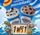 โปรโมชั่น แดรี่ควีน บลิซซาร์ด ไซส์ XL ซื้อ 1 แถม 1 ฟรี และ บลิซซาร์ด โอวัลติน และ โปรโมชั่นอื่นๆ ที่ แดรี่ควีน Dairy Queen วันนี้