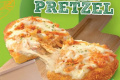 โปรโมชั่น อานตี้ แอนส์ Meat Zero Pizza Pretzel และ โปรอานตี้แอนส์ เดลิเวอรี่ ที่ Auntie Anne's วันนี้