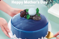 โปรโมชั่น ฮาเก้น-ดาส เค้กไอศกรีม วันแม่ ที่ Häagen-Dazs วันนี้