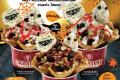 โปรโมชั่น Cold Stone Creamery ไอศกรีม มิกซ์อิน พรีเมี่ยม และ โปรcoldstone เดลิเวอรี่ วันนี้