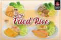 โปรโมชั่น แบล็คแคนยอน Tasty Fried Rice และ  Perfect Combo Set ชุดอาหาร สุดคุ้ม เริ่มต้น 189 บาท ที่ Black Canyon วันนี้