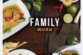 โปรโมชั่น แบล็คแคนยอน Family Menu อาหาร เซต ราคาพิเศษ ที่ Black Canyon วันนี้ ถึง 31 พฤษภาคม 2563