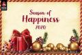 โปรโมชั่น แบล็คแคนยอน Season of Happiness 2020 และ Family Menu อาหาร เซต ราคาพิเศษ ที่ Black Canyon วันนี้