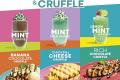 โปรโมชั่น คอฟฟี่ เวิลด์ เมนูใหม่ รับ ซัมเมอร์ Summer Fantastic Mint & Cruffle ที่ Coffee World วันนี้ ถึง 30 เมษายน 2564