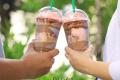 โปรโมชั่น สตาร์บัคส์ เครื่องดื่ม ซื้อ 1 แถม 1 ฟรี วันที่ 15 ก.พ. และ เมนูพิเศษ ต้อนรับ วาเลนไทน์ และ โปรโมชั่นอื่นๆ ที่ Starbucks วันนี้