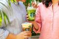 โปรโมชั่น สตาร์บัคส์ เครื่องดื่ม ซื้อ 1 แถม 1 ฟรี เฉพาะ 2 เมนูพิเศษ และ กระเป๋าลูกฟูก Starbucks Corduroy Tote เมื่อซื้อสินค้าครบ 650 บาท ที่ Starbucks วันนี้
