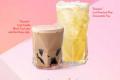 โปรโมชั่น สตาร์บัคส์ ตอบคำถาม รับคูปอง ซื้อเครื่องดื่ม สตาร์บัคส์ 1 แถม 1 ฟรี ที่ Starbucks วันนี้ ถึง 20 มกราคม 2562