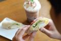 โปรโมชั่น สตาร์บัคส์ เครื่องดื่ม เมนูพิเศษ และ โปรโมชั่นอื่นๆ ที่ Starbucks วันนี้