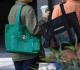 โปรโมชั่น สตาร์บัคส์ รับฟรี Starbucks Mesh Tote Bag มูลค่า 500 บาท เมื่อซื้อครบกำหนด และ เมนูพิเศษ ทำจากพืช และ เมนูใหม่ และ โปรสตาร์บัคส์ อื่นๆ ที่ Starbucks วันนี้
