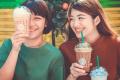 โปรโมชั่น สตาร์บัคส์ Gift of the week เครื่องดื่ม ซื้อ 2 แถม 1 ฟรี และ  เมนูใหม่ ต้อนรับ คริสมาสต์ และ ปีใหม่ และ โปรโมชั่นอื่นๆ ที่ Starbucks วันนี้