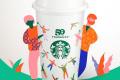 โปรโมชั่น สตาร์บัคส์ REUSABLE CUP DAY และ เครื่องดื่ม แก้วละ 120 บาท เฉพาะสั่งผ่าน Grab และ เมนูใหม่ เครื่องดื่ม ขนม แก้ว และ ทัมเบลอร์ สุดพิเศษ และ โปรสตาร์บัคส์ อื่นๆ ที่ Starbucks วันนี