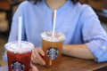 โปรโมชั่น สตาร์บัคส์ เครื่องดื่มชา ซื้อ 1 แถม 1 ฟรี และ Bearista Foldable Cup และ เครื่องดื่ม เมนูใหม่ ที่ Starbucks วันนี้
