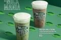 โปรโมชั่น คาเฟ่ อเมซอน เครื่องดื่ม เมนูใหม่ ชาเขียว ที่ Café Amazon วันนี้ ถึง 30 กันยายน 2563