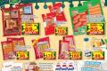 โปรโมชั่น ซีพี เฟรชมาร์ท สินค้าราคาพิเศษ ที่ CP Freshmart วันนี้ ถึง 22 พฤษภาคม 2562